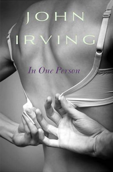 in one person by john-irving