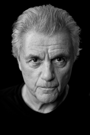 john-irving-by-jane-sobel-1-bw